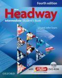 New Headway, Fourth Edition Intermediate