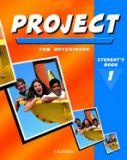 Project, Second Edition Level 1, Student's Book