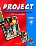 Project, Second Edition Level 2, Student's Book