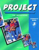 Project, Second Edition Level 3, Student's Book