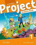 Project, Fourth Edition Level 1