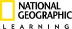 National Geographic/Cengage